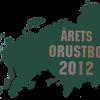 Årets Orustbo 2012 är utsedd!