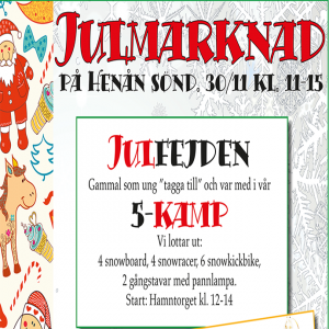 julm2014inlagg