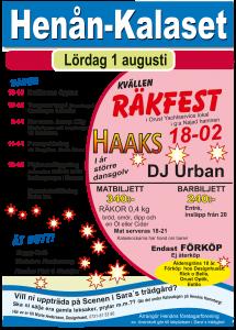 affisch-Henån-Kallaset-2015